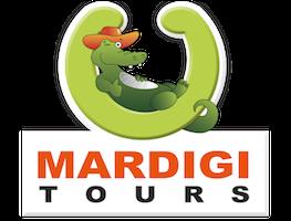 Mardigi Tours Guanacaste, Costa Rica
