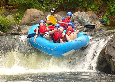 A-funny-rafting-day-in-Guanacaste.jpg